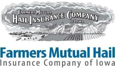 farmers-mutual-hail-insurance_owler_20160223_114857_original.jpg