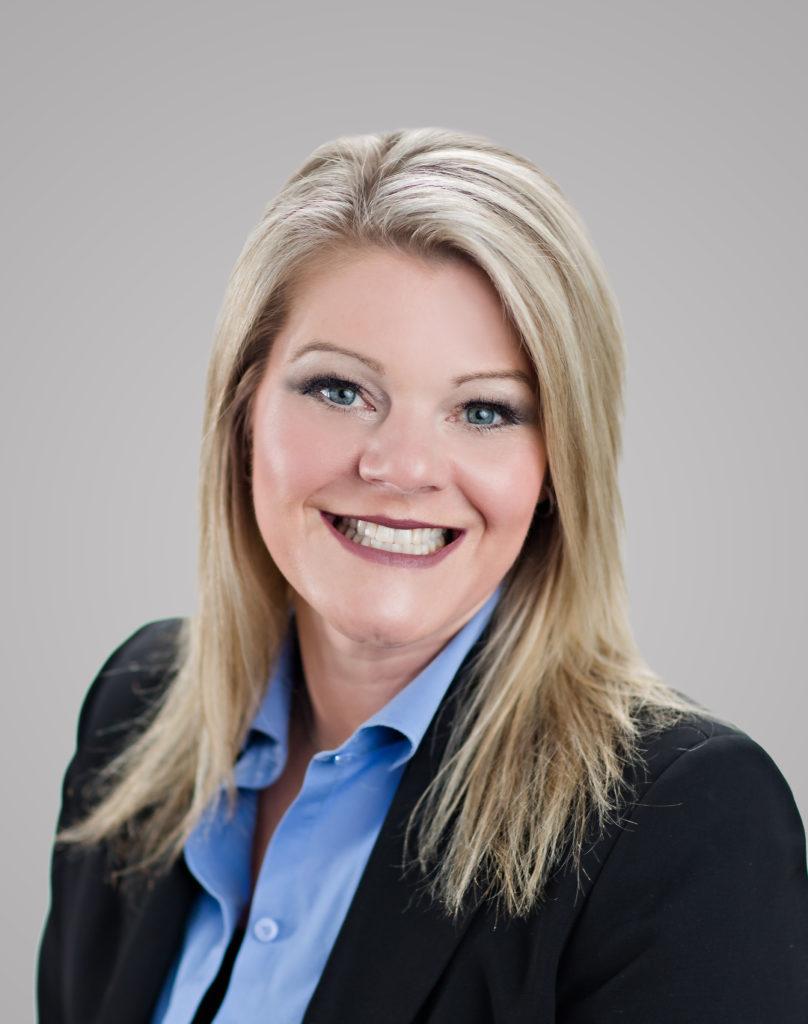 Kristin Wiebelhaus - Insurance Agent