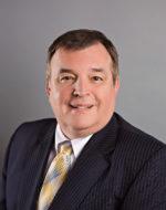 Doug McWilliams