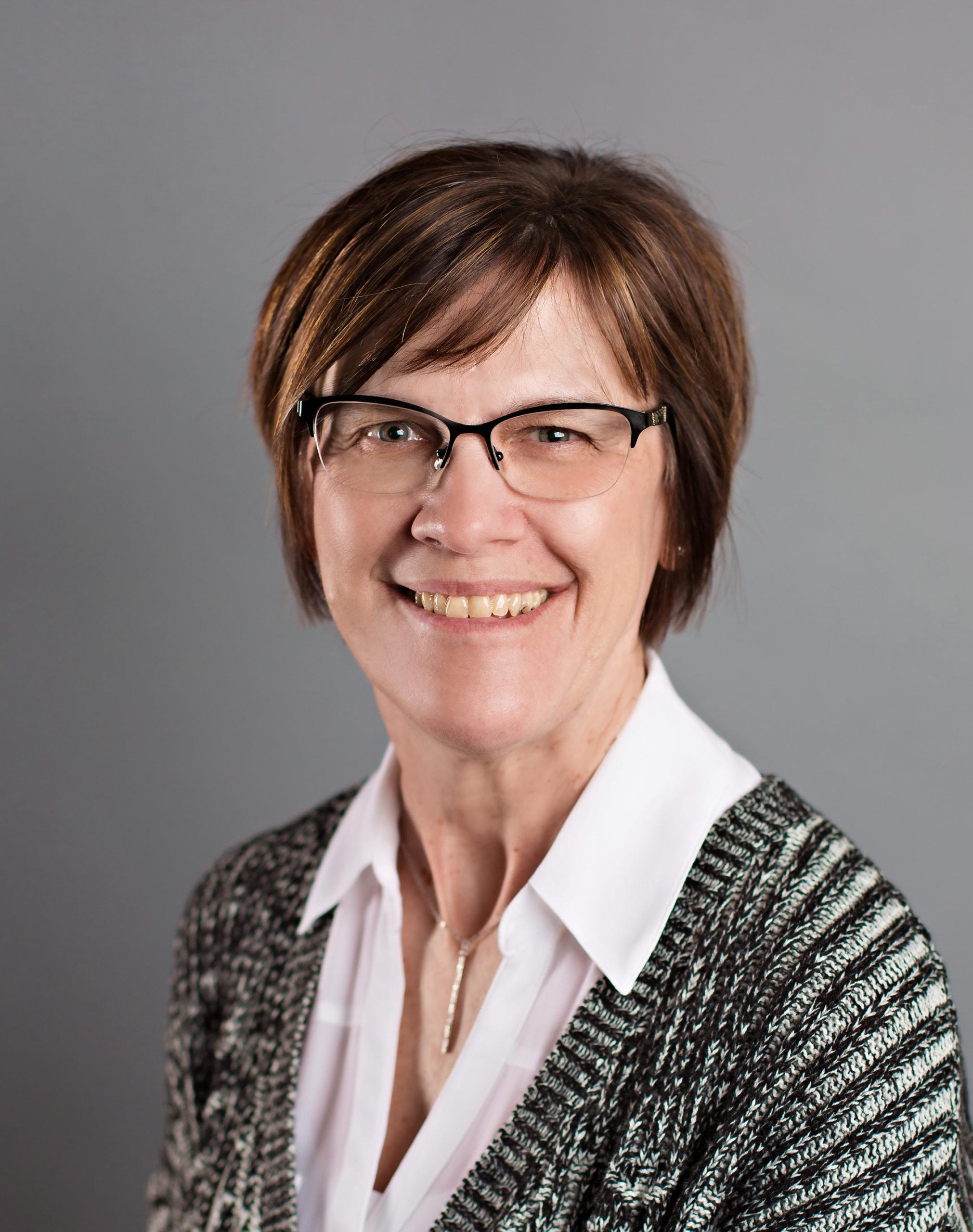 Janice Richter