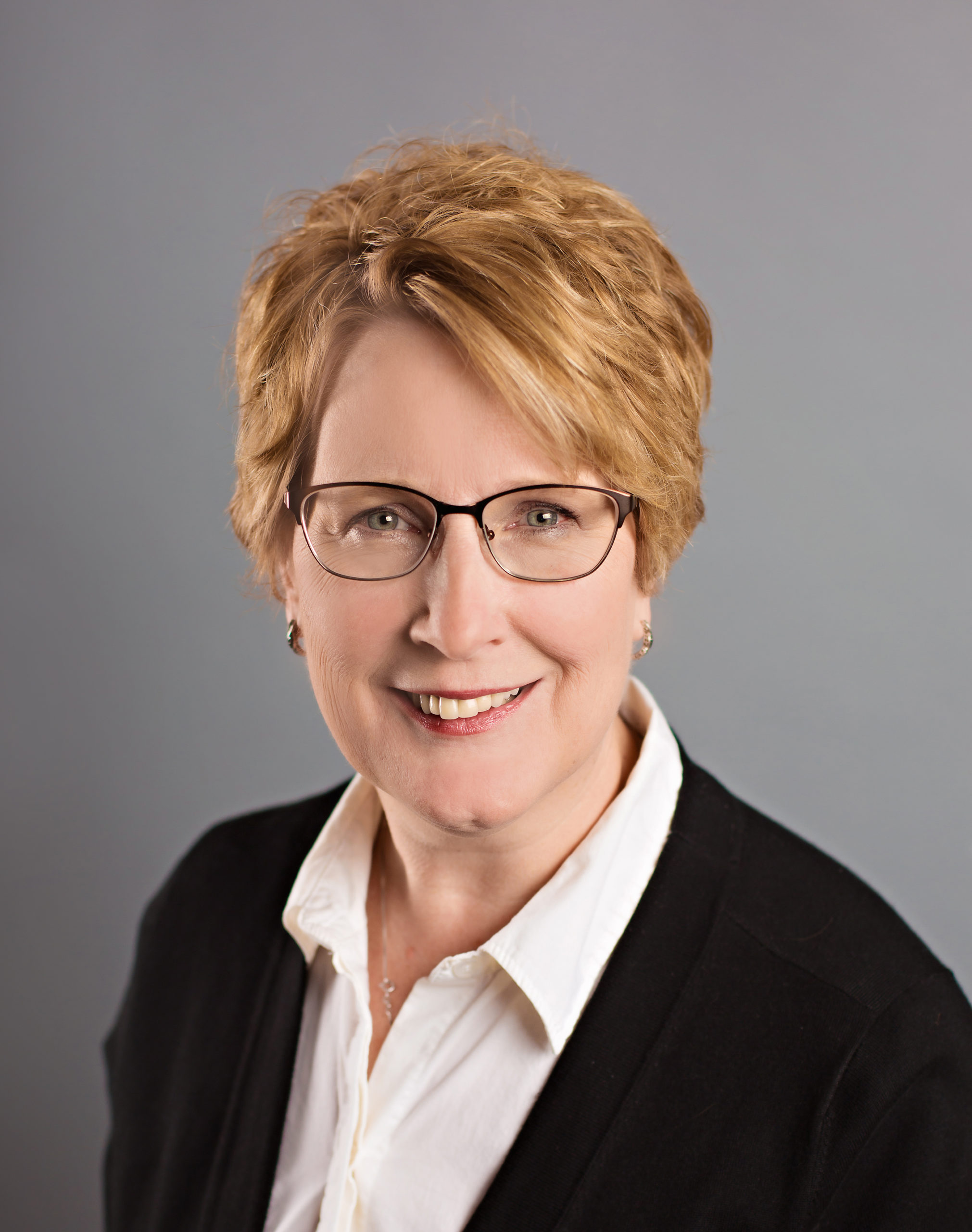 Kathy Ditsworth