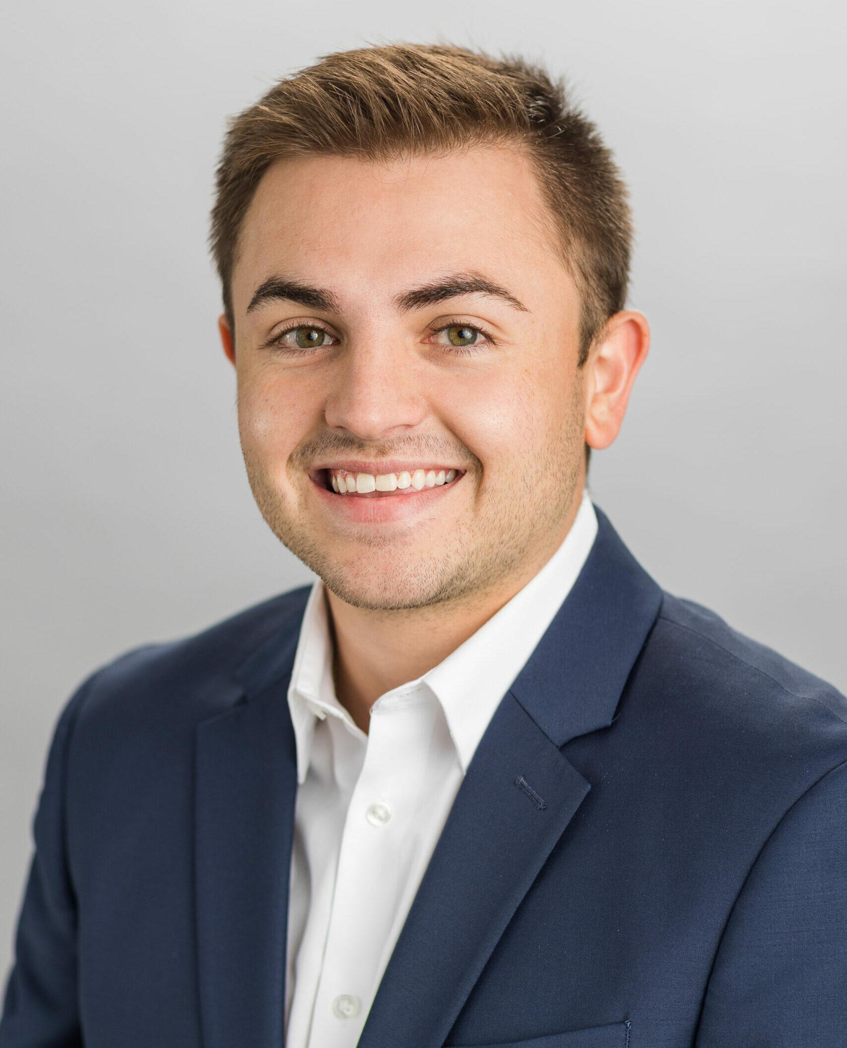 Michael Condoleon